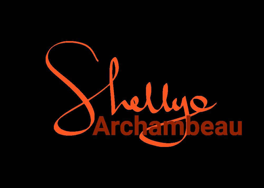Shellye